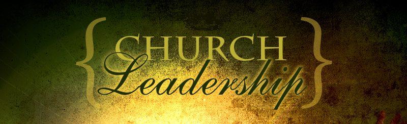 Church Officers : Aiea SDA Church Aiea HI